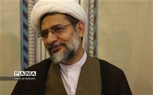 حمید محمدی: حمایت از دارالقرآنها منشا تحول عظیم در آموزشهای قرآنی است