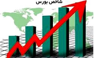 نیکسرشت، کارشناس بازار سرمایه: عرضه ۴۰ هزار میلیارد تومانی سهام در بورس شوکی مثبت به بازار وارد میکند
