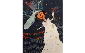 شش کودک و نوجوان ایرانی برگزیده مسابقه نقاشی «نوا زاگورا» کشور بلغارستان شدهاند