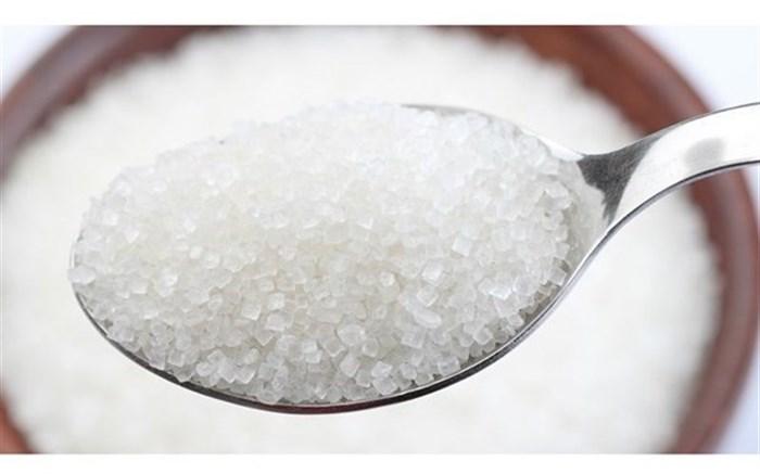 قیمت مصوب شکر ۳۴۰۰ تومان است، گران تر نخرید