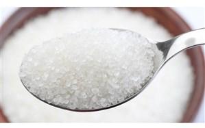 قیمت مصوب شکر ۳۴۰۰ تومان است، گران نخرید