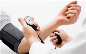 اجرای طرح غربالگری فشارخون بالا در بیش از ۱۵۰۰ مرکز بهداشتی در فارس