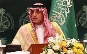 ادعای تازه عربستان: جنگ نمیخواهیم اما در مقابل ایران دفاع میکنیم