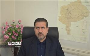 رئیس کمیته امداد امام خمینی  بهاباد: 670  حامی در بهاباد ایتام را حمایت می کنند