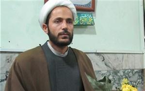 مدیر مدرسه علمیه رضویه بیرجند: برگزاری اردوی جهادی در ماه رمضان