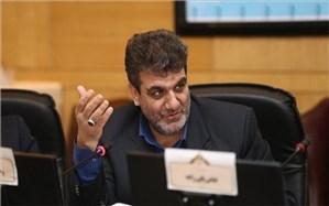 اعلام موضع دولت درباره افزایش تعداد نمایندگان مجلس و تقسیمات کشوری
