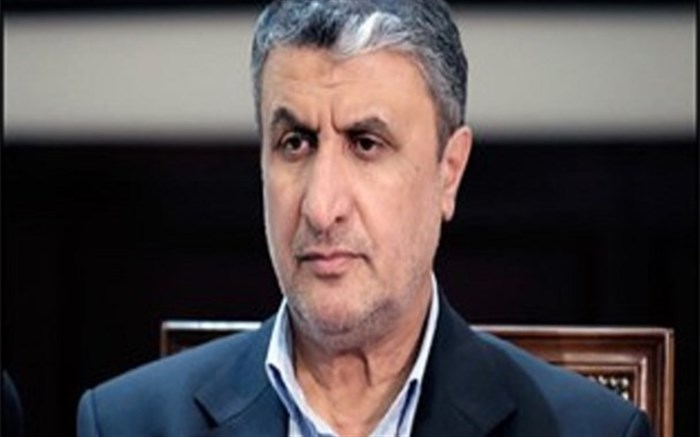 وزیر راه و شهرسازی به خراسان جنوبی می رود