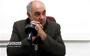 تاکید شهردار کرمان  بر واقعی کردن بودجه شهرداری