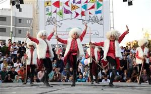 دعوت جشنواره آیینی وسنتی از دانشجویان و نسل جوان تئاترکشور