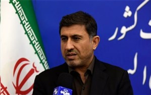 استاندار البرز : سند آمایش علم و فناوری البرز تدوین می شود