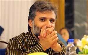 سید جواد هاشمی: «شهر گربهها» را میسازم