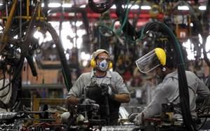 ایران خودرو برای داخلی سازی قطعات فراخوان داد