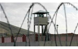 اعطا تسهیلات قضایی و رفاهی به زندانیان شرکت کننده در جشنواره کتابخوانی رضوی
