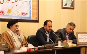 کمبود نیروی انسانی در بخش بهمن شهرستان ابرکوه بسیار حاد است