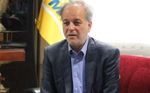 رییس هیات مدیره باشگاه تراکتورسازی:لیکنز همچنان با ما قرارداد دارد