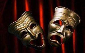 راهیابی سه اثر از مازندران به هجدهمین جشنواره هنرهای نمایشی کانون