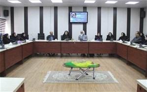انجمنهای عکاسی نوجوانان سیستان و بلوچستان راه اندازی شد