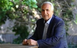 شهردار اصفهان: اصفهان بخشی از برند جشنواره فیلم کودک و نوجوان است