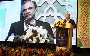 قرآن در حوزه های مختلف از جمله اقتصاد، حرف برای گفتن دارد