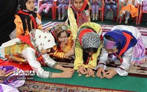 برگزیدگان استانی جشنواره بومی محلی پیشتازان مازندران مشخص شدند