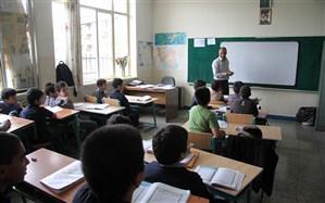 ارائه 3 پیشنهاد وزیر آموزشوپرورش به سازمان امور اداری و استخدامی برای رفع محدودیت اعمال مدرک فرهنگیان