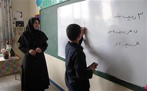 معرفی برگزیدگانمسابقهعکس اینستاگرامیبانک سرمایهبه مناسبت روز معلم