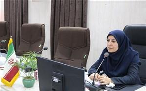 نقش ارزیابان در تحقق تعالی مدیریت مدرسه کلیدی است