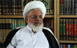 نماینده ولی فقیه در استان یزد: دانشمندان خارجی به هوش و استعداد بسیار خوب ایرانیها اذعان دارند