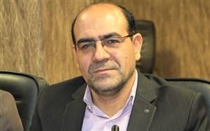 برگزاری مرحله استانیسی و هفتمین دوره مسابقات قرآن، عترت و نماز در فارس