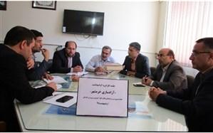 بزرگداشت سوم خرداد، ترویج فرهنگ ولایتمداری و خودباوری دینی است