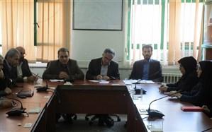 ورود 483 نیرو به آموزش و پرورش گلستان در برابر بازنشستگی 1600 فرهنگی