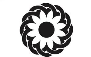 ابلاغ بخشنامه «دستورالعمل جامع جلب، مصرف و هزینه کرد مشارکتهای مردمی سازمان بهزیستی»