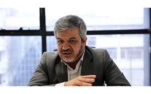 عضو هیات رییسه مجلس: لوایح پالرمو و CFT از دستور کار مجمع تشخیص مصلحت خارج نشده است