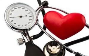 میزان شیوع فشار خون از سال ۹۰ در ایران حدود ۳ برابر شده است