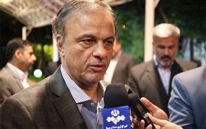 توافق وزارت صنعت با بسیج برای کشف کالاهای احتکار شده