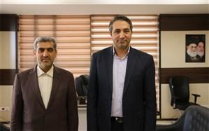 مدیر کل آموزش و پرورش استان البرز؛ تصویب قوانین جدید برای درآمدزایی پایدار آموزش و پرورش تاثیر گذار است