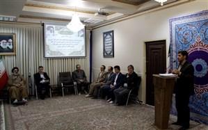 معاون پرورشی و فرهنگی آموزش و پرورش کردستان : 60 نمازخانه در مدارس استان تاسیس و تجهیز شد