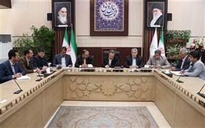 مدیرکل نوسازی مدارس استان تهران: تعهدات خیرین مدرسهساز در جشنواره بیست و یکم تاکنون 140 میلیارد تومان بوده است