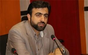 مجتبی هاشمی خبر داد: بسیج کلیه امکانات شهرستانهای استان تهران جهت غنی سازی بهتراوقات فراغت دانش آموزان