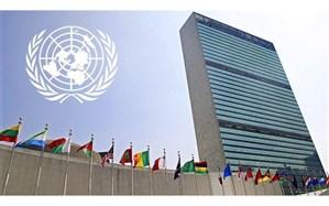 ۳۳۸ سازمان مردمنهاد در نامهای به گوترش خواستار رفع تحریمهای ایران شدند