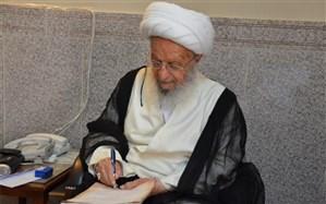 رد شایعات مطرح شده پیرامون تجارت شکر از سوی آیت الله مکارم شیرازی