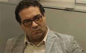 روح الله حسینی مدیرکل دفتر جشنواره ها و همکاریهای بین الملل سازمان سینمایی شد