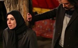 «برادرجان» بهترین سریال رمضانی شد
