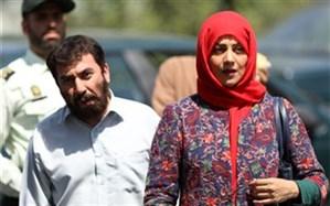 سیامک انصاری و شبنم مقدمی با «زهرمار» به سینماها میآیند