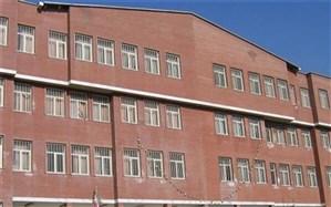 مدیر آموزش و پرورش شهرستان درمیان : کمک ۲۰۰ میلیون ریالی به آموزش و پرورش شهرستان درمیان