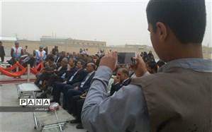 بیست و یکمین جشنواره خیرین مدرسهساز  خراسان رضوی برگزار می شود