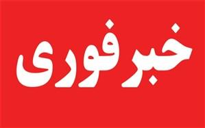 لغو تمامی امتحانات دانش آموزان در روزهای شنبه و چهارشنبه هفته جاری