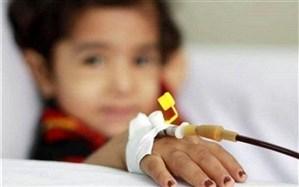 انتقاد عضو کمیسیون بهداشت مجلس به چند نرخی بودن داروهای غیردولتی در تهران و شهرستانها