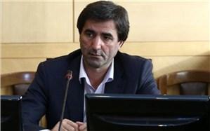 کریمی، نماینده اردبیل در مجلس: اگر دنبال توسعه پایدار هستیم زیربنای آن آموزش و پرورش است