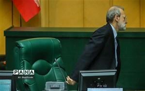 فراکسیونهای حاجیبابایی و لاریجانی برای انتخابات هیات رئیسه ائتلاف کردند + اسامی